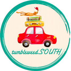 tumbleweedSOUTH